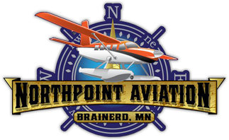 Northpoint Aviation